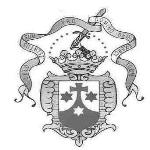 مدرسة الكرمل - حيفا